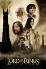 Lord of the Rings: Two Towers (Ext.Vers.) Intermission