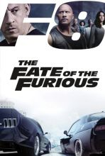 Fast & Furious 8 (in Dolby ATMOS)