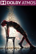 Deadpool 2 (in Dolby ATMOS)